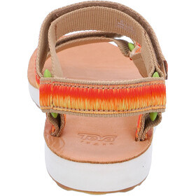 Teva Original Universal Ombre Sandals Women tan